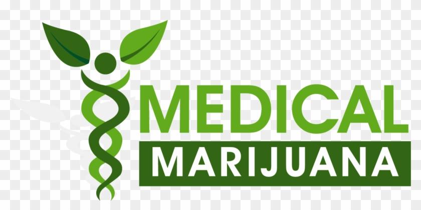 Steps To Become A Nevada Medical Marijuana Patient - Medical Marijuana #654235