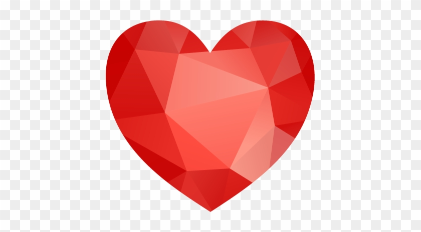 Valentines Day Heart Candy Png #654652