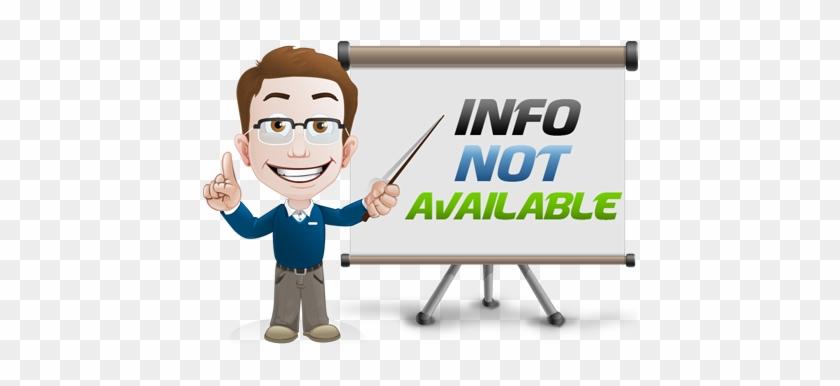Seth Godin Freelancer Course - Financial Literacy Higher Education Answers #654776