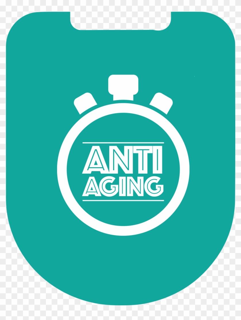 Anti-aging, Beauty, Face, Face Lift, Skin, Surgery, - Pin-chi Chiu #655150