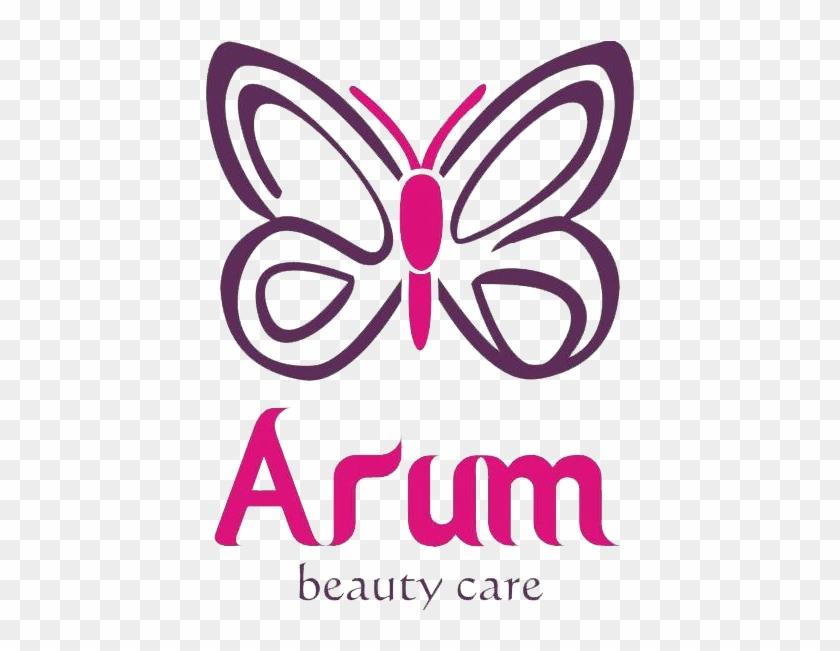 Arum Beauty Care,pusat Produk Kecantikan, Distributor - Swallowtail Butterfly #655365