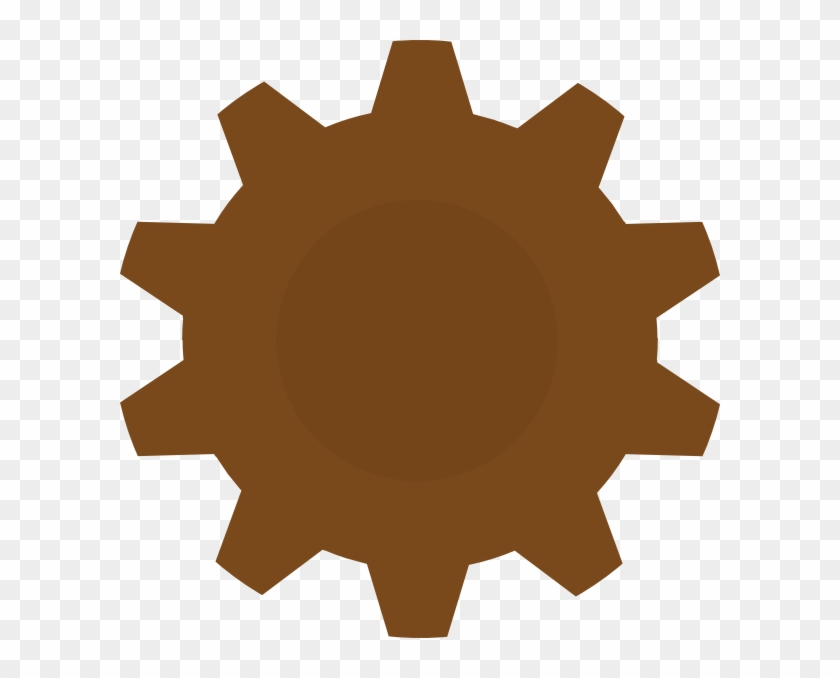 Difference Between Cog And Gear #655897