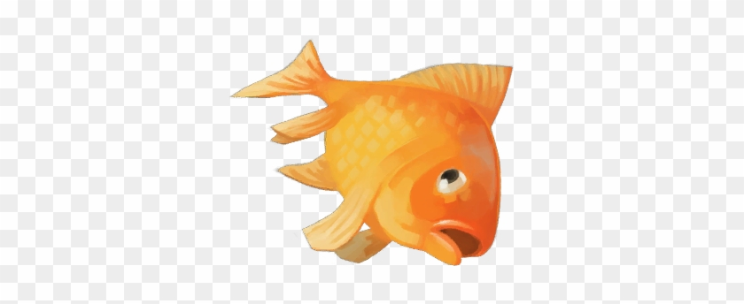 Large Image Url Defined As Http Fish Dead Cartoon Png Free Transparent Png Clipart Images Download