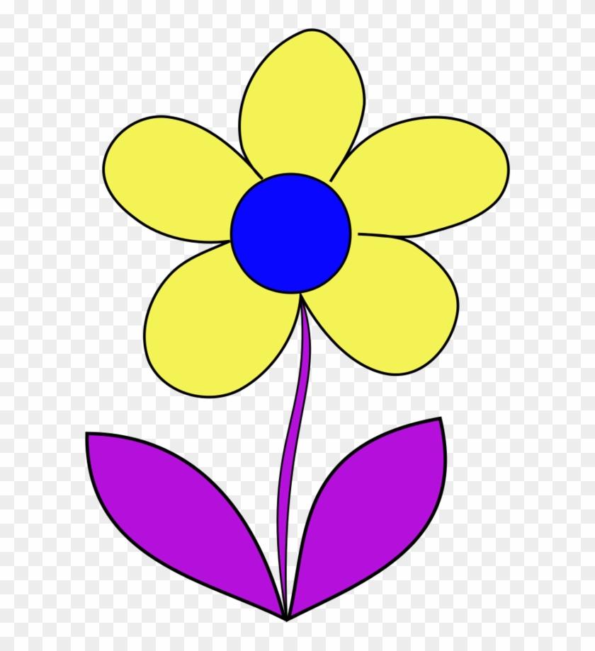 free clip art flowers transparent png clipart images free - 900×840