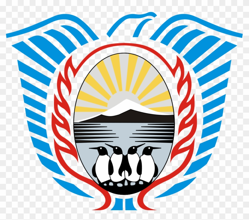 1 De Junio Dia De La Provincia De Tierra Del Fuego #656881