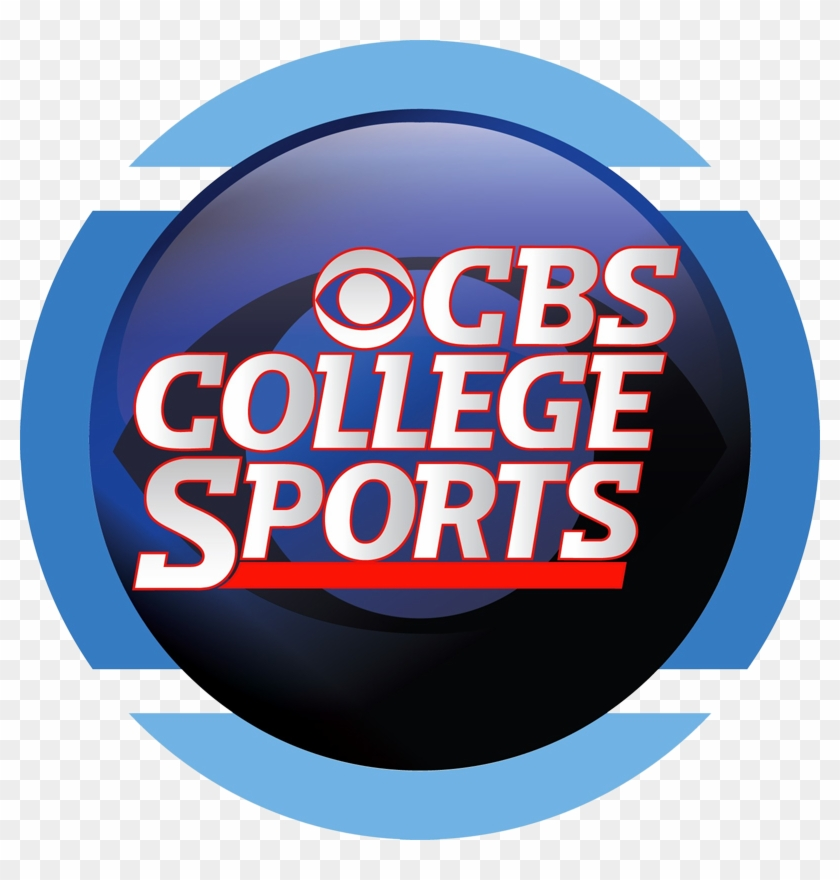 """""""because Our Faculty Are Still Actively Working In - Cbs College Sports Network #656915"""