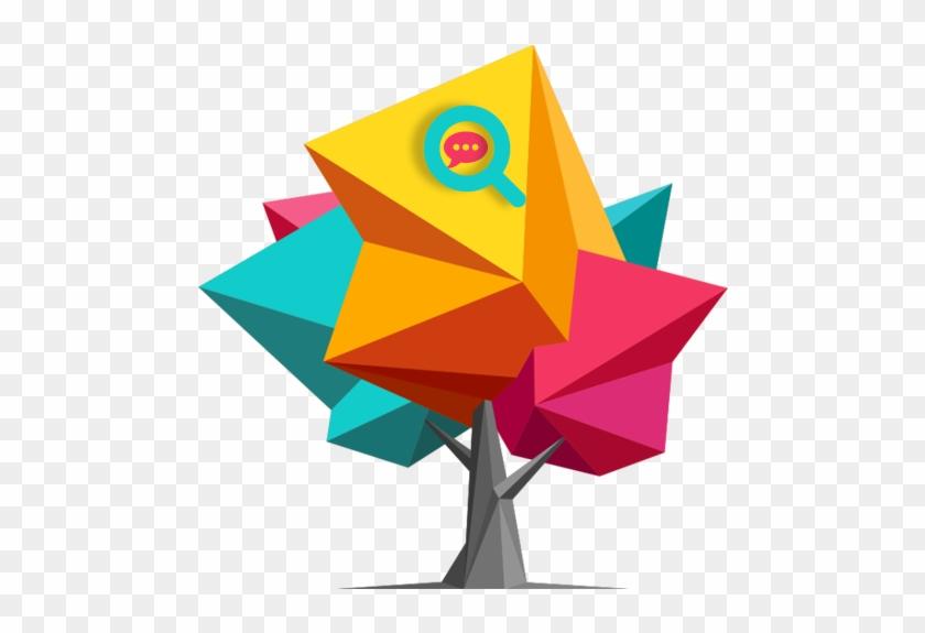 Local Seo Services Melbourne - Logo Design Png Transparent - Free