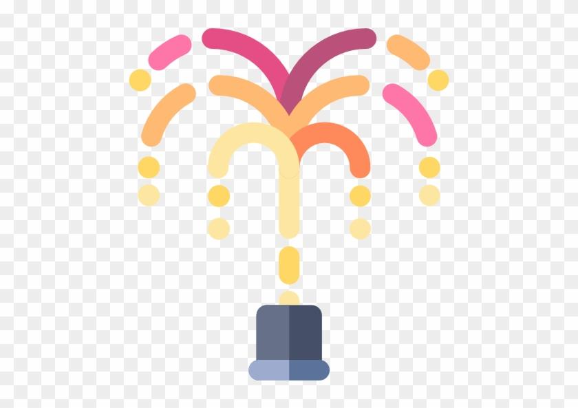 Fireworks - Fireworks #657189