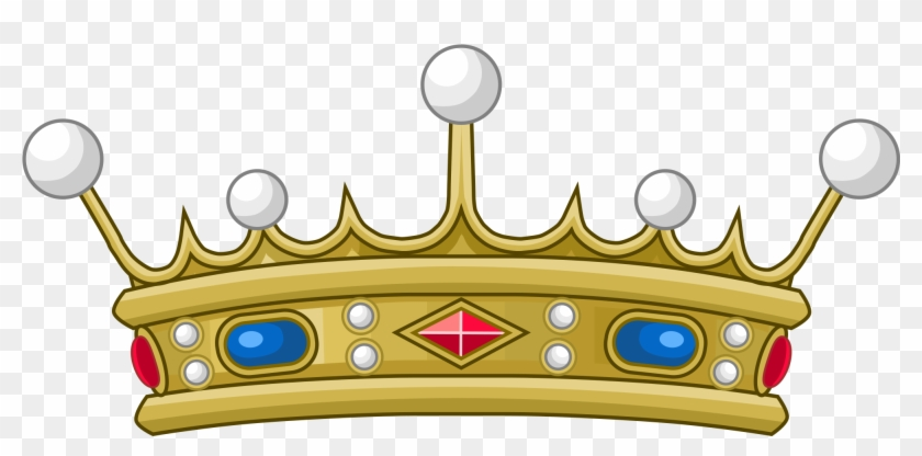Cartoon Crown 21 Buy Clip Art French Heraldry Crown Free Transparent Png Clipart Images Download Use it in your personal projects or share it as a cool sticker on tumblr, whatsapp, facebook messenger. buy clip art french heraldry crown