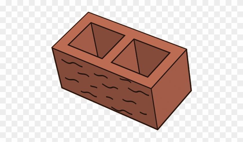 Decorative Block 190 Concrete Masonry Unit Free Transparent Png