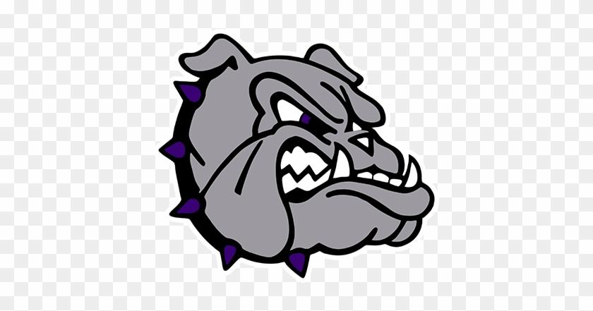 Mascot Media Loyal Fan Base Challenge - Fhs Bulldogs #657777
