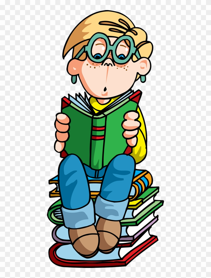 great clip art for back to school clipart boy with books free rh clipartmax com great clip art images great clip art congratulations