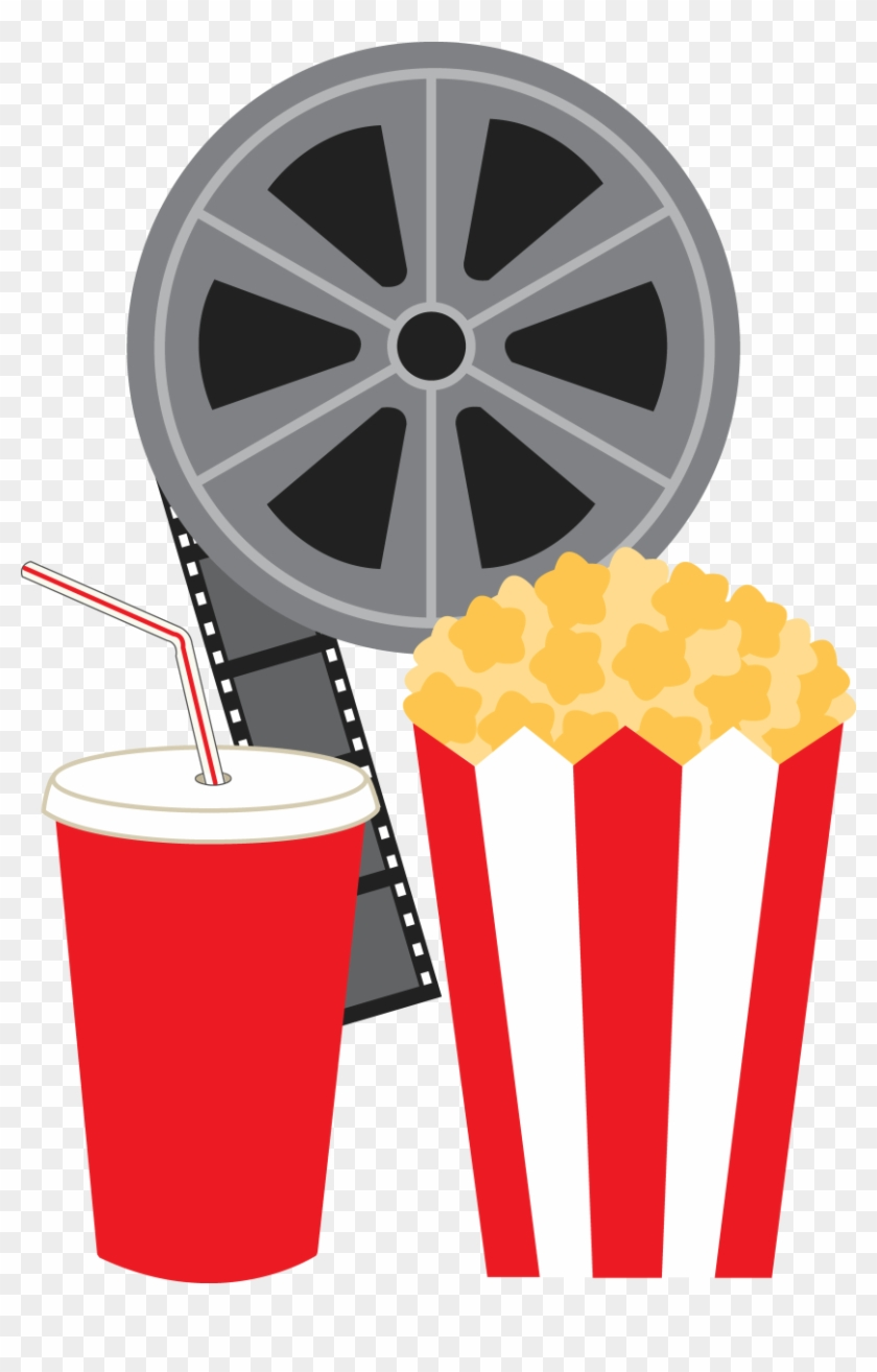 Free Theatre Clipart - Clip Art Pictures - Graphics - Illustrations