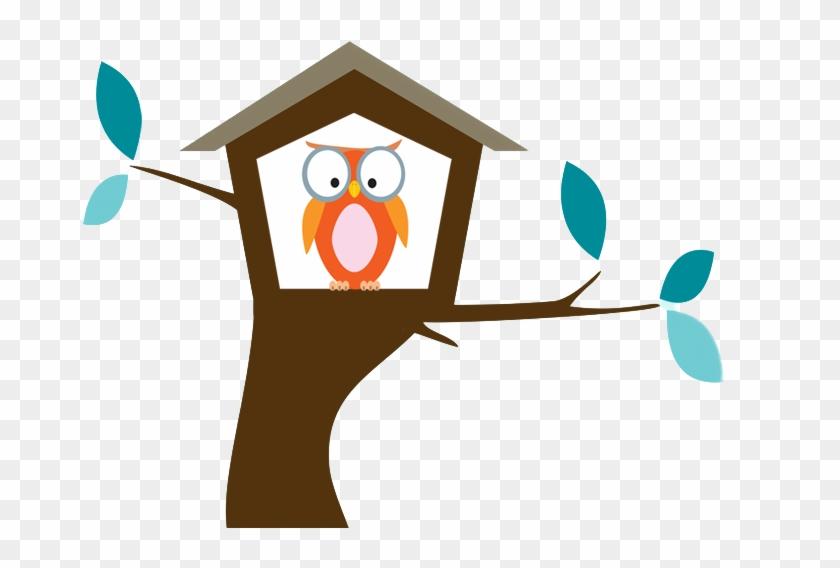 Treehouse Speech & Rehabilitation, Llc 26 Pittsburgh - Tree House Silver Inc. #658771