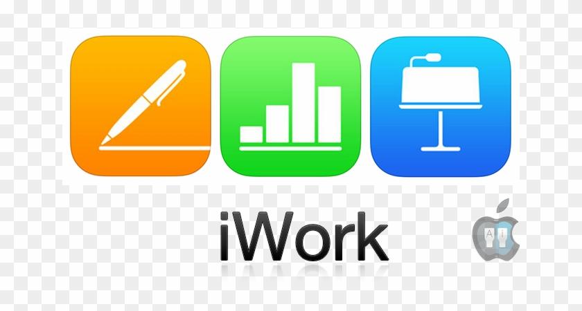 Apple Actualiza Su Suite Iwork Para Ios 9 Y El 3d Touch - Pages #658853