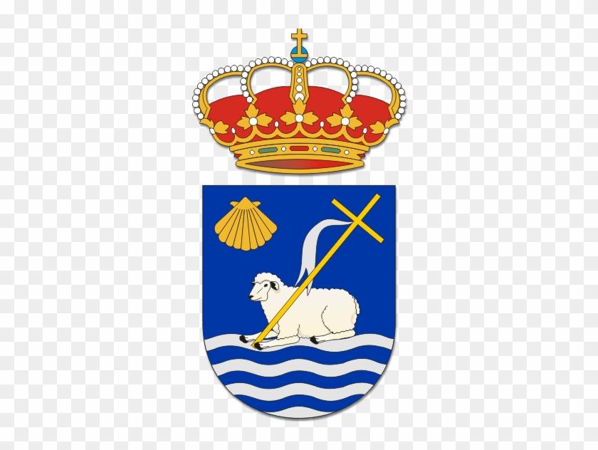 En Este Comienzo Se Presentará Una Batería De Cursos - Ayuntamiento De Arico #658862