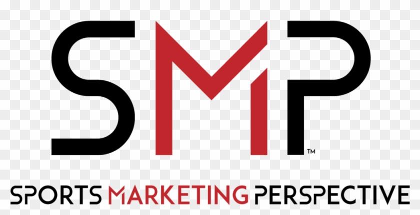 Sports Marketing Perspective Main Logo Black2 - Sports Marketing Perspective Main Logo Black2 #659047