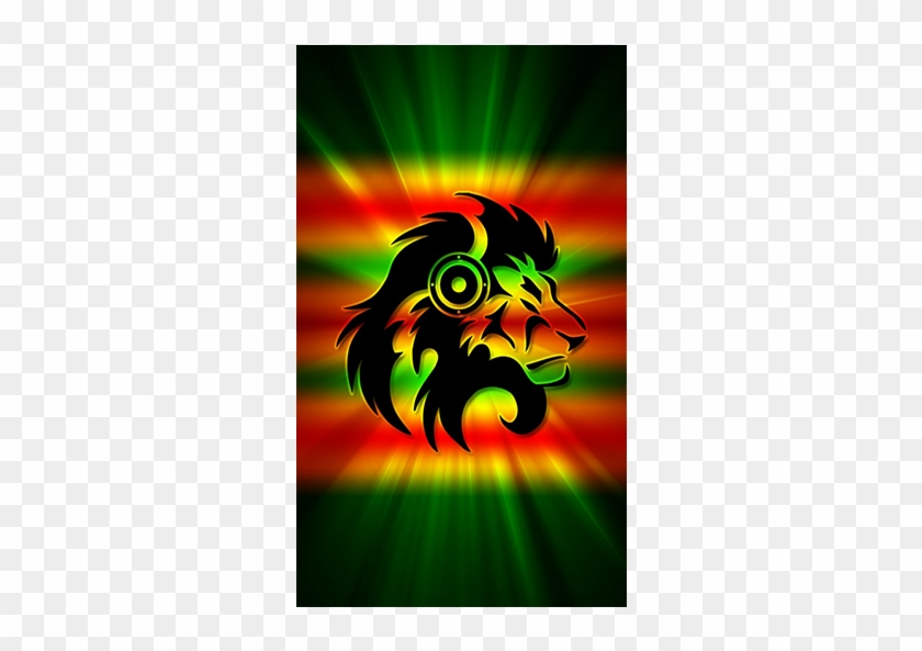Rasta Wallpaper Hd Reggae 2018 Free Transparent Png Clipart