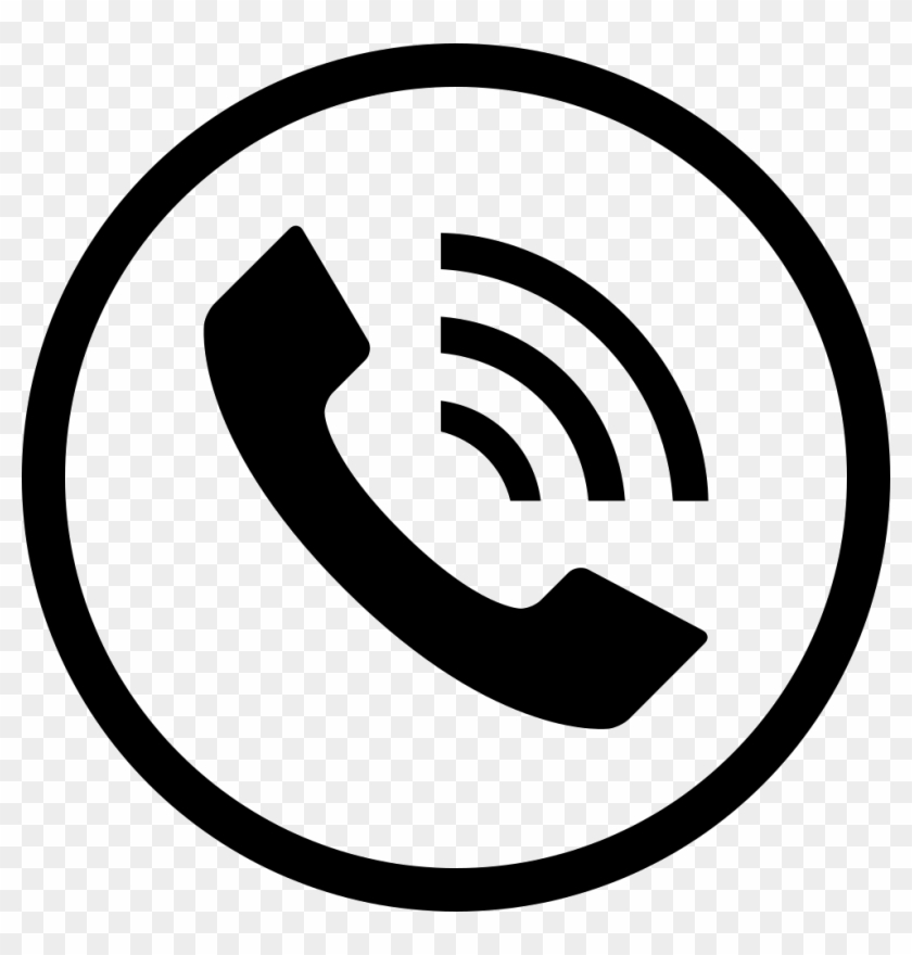 Customer Service Telephone Numbers Comments Star Wars Republic