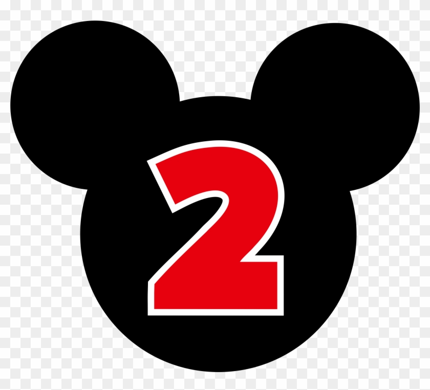 Mickey Mouse Minnie Mouse Youtube The Bugs Bunny Crazy - Mickey ...