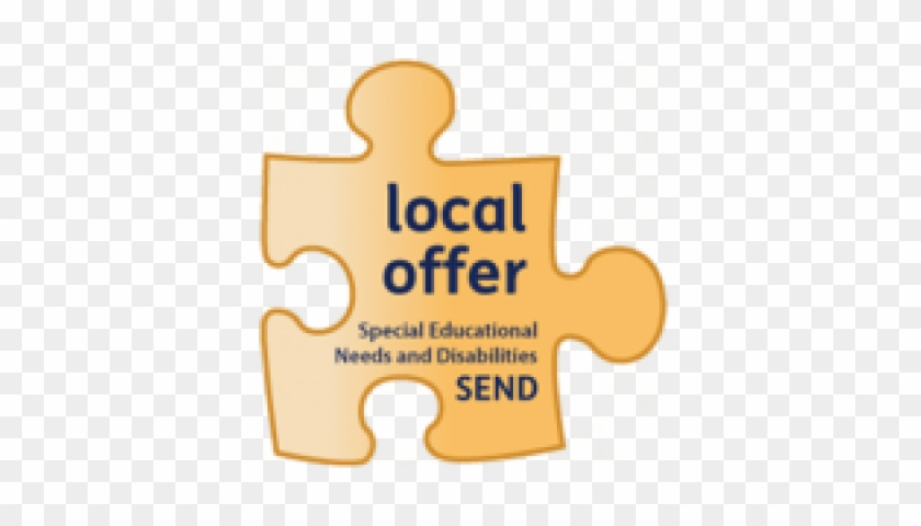 In The Send Provision Section We Have Added Information - Special Educational Needs Coordinator #660450