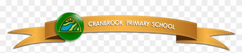 At Cranbrook Primary School Our Aim Is To Create A - Cranbrook Primary School Ilford Logo #660474