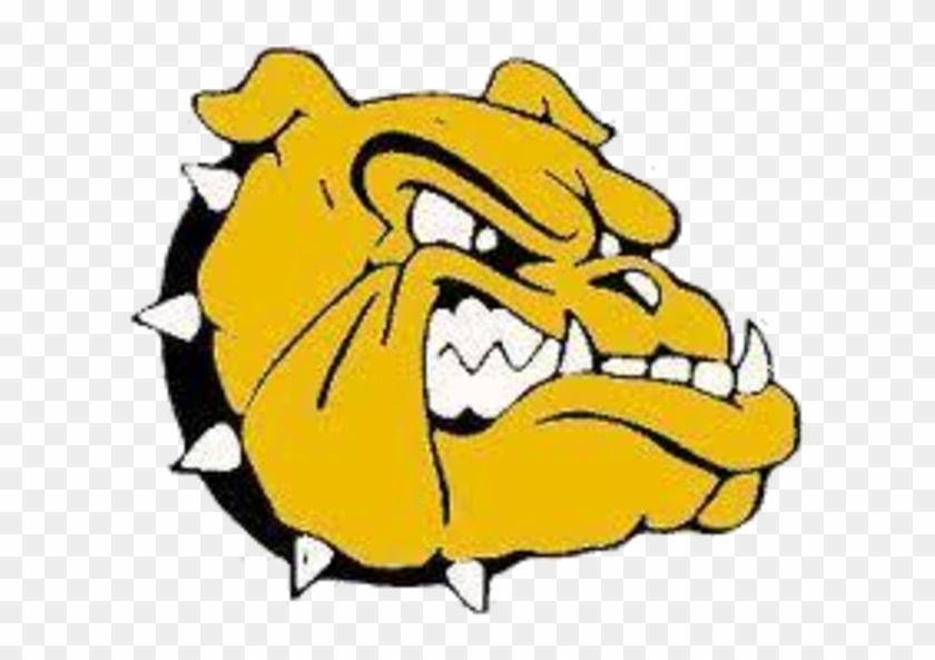 Richards High School - Westfield High School Bulldogs #661088