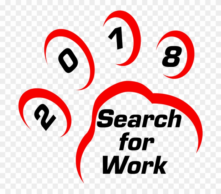 For Participation, The Redbank Valley Search For Work - Jordan University Of Science And Technology #661262