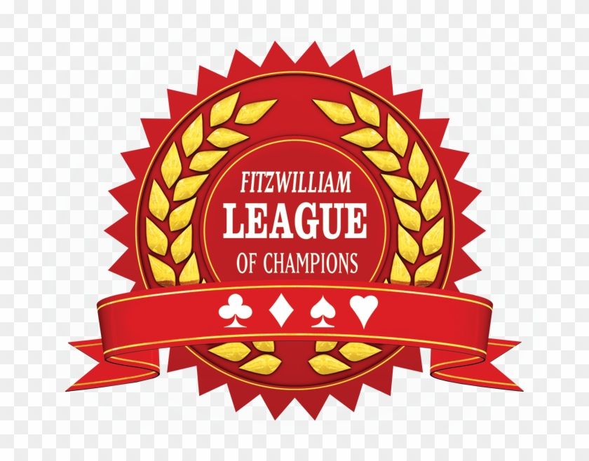 The Fitzwilliam League Of Champions - Star Special Promotion #661275
