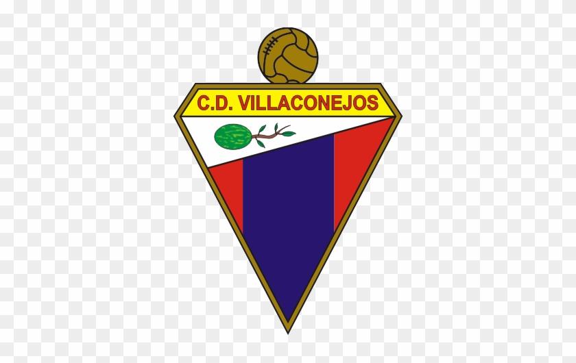 Villaconejos Es La Capital Del Mundo Del Melón Y Hay - Melon With Spanish Ham #661456