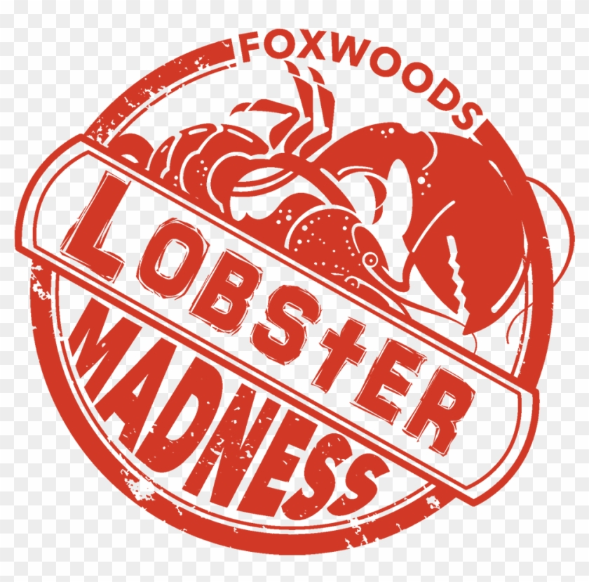 Red Lobster Logo Transparent Lobster Madness Free Transparent Png Clipart Images Download