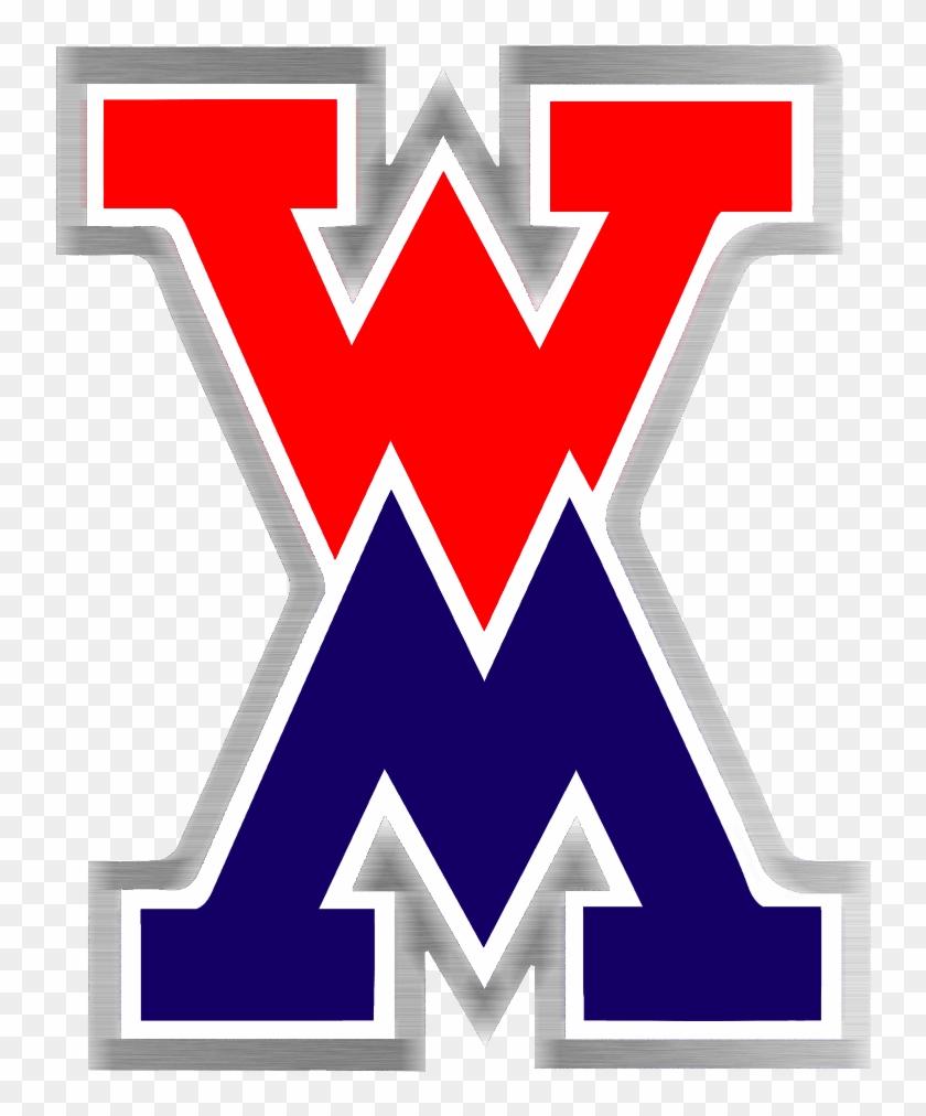 """An Open Letter From A Graduate Of """"la - West Monroe High School Logo #661977"""