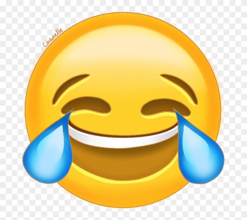 Bilder lustige smileys whatsapp mit Tier Emoticons