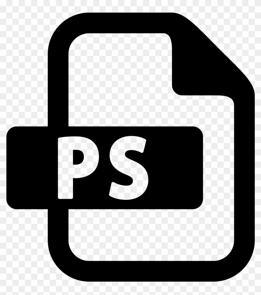 Symbol Clipart Playstation - 7 Zip Flat Icon - Free