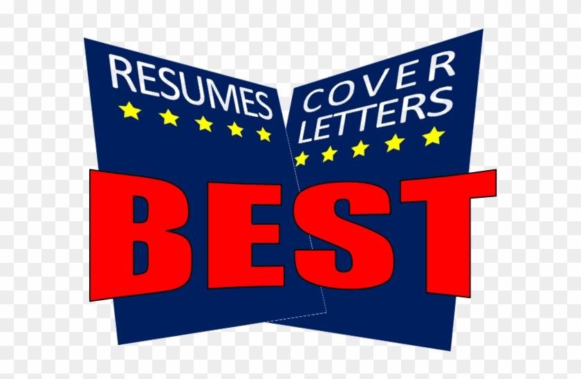 Letter Clipart Application Letter Resume Cover Letter Logo Free Transparent Png Clipart Images Download