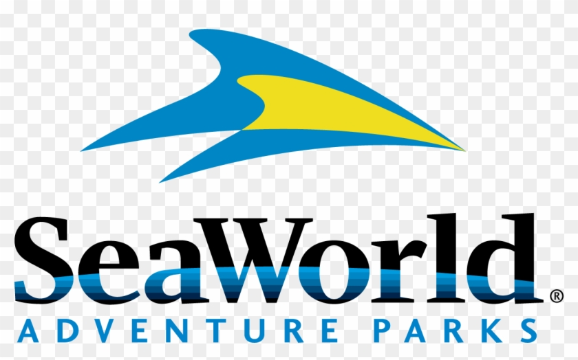 Seaworld Logo Vector - Seaworld Adventure Parks Tycoon 2 [pc