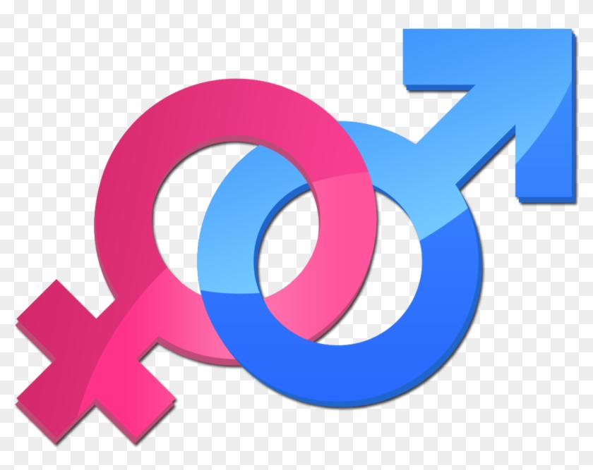 gender symbol male icon gender symbol male icon free transparent png clipart images download gender symbol male icon gender symbol