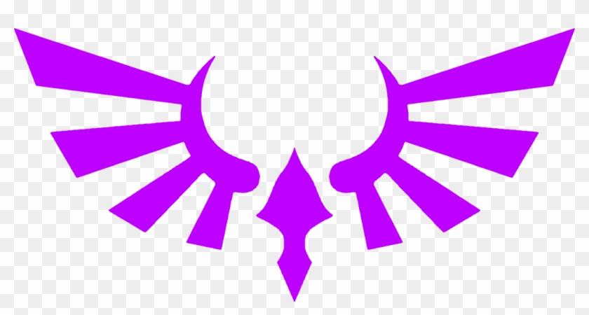 Goddess Crest Zelda Wiki Rh Zelda Gamepedia Com Legend Zelda