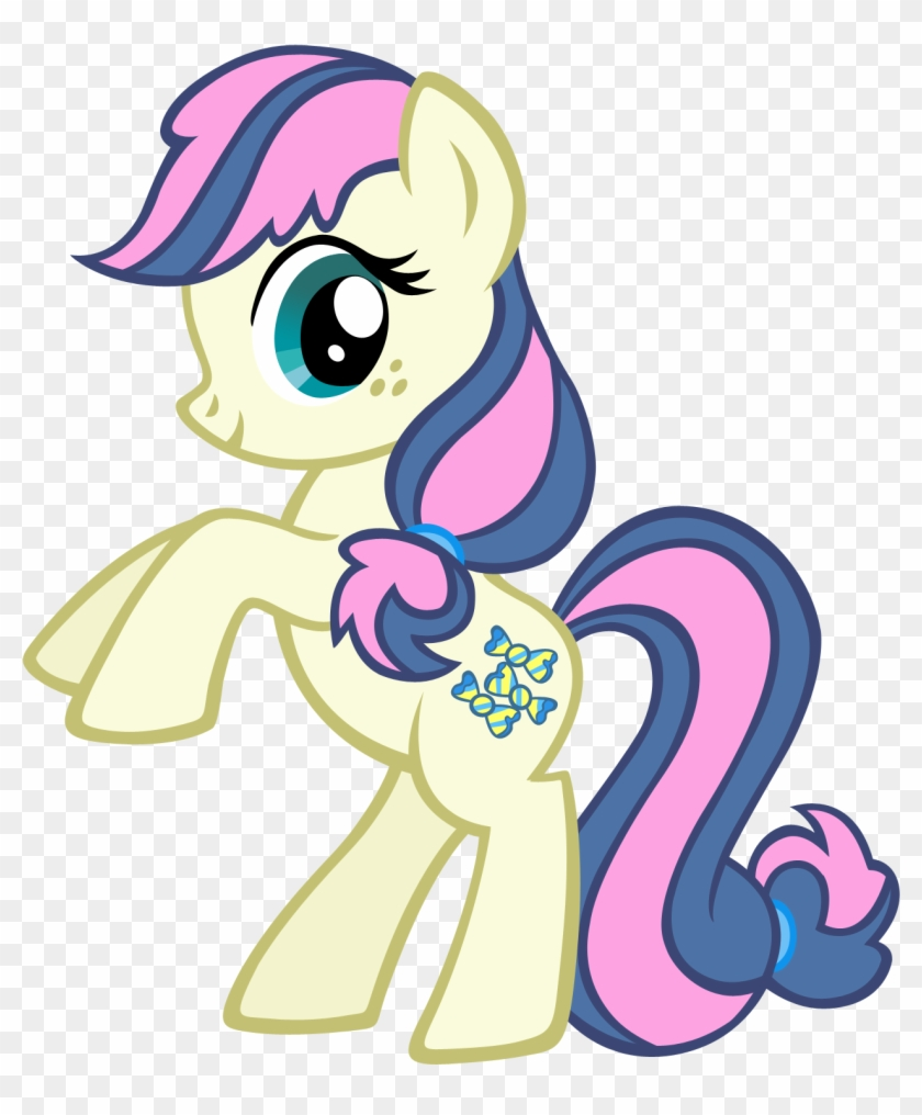 Sweetie Drops Bb Fim Colors Vexel By Durpy - My Little Pony Coloring Pages #664212