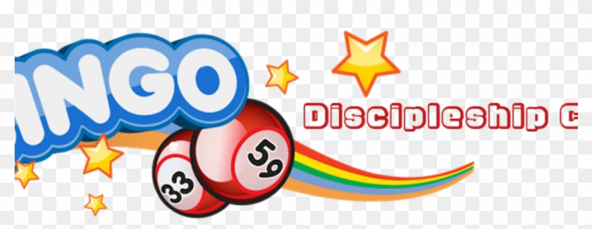 Start Saving Those Quarters Bingo Is Coming In March - Loto Bingo #664902