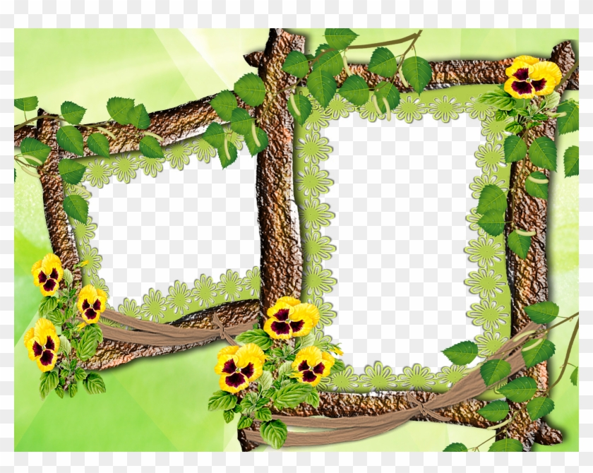Awesome Frames Png - Frame Download For Mobile - Free