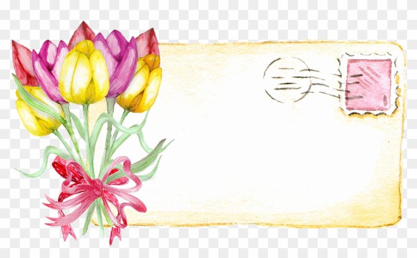 Spring Flowers Borders 24 Buy Clip Art Cafepress Samsung Galaxy