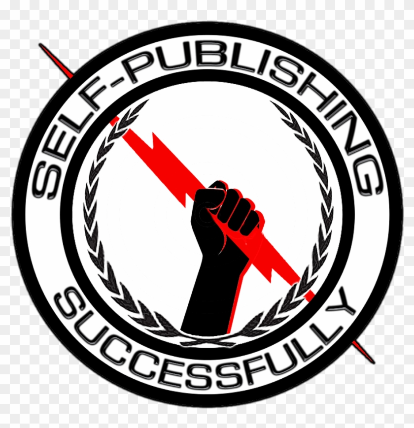 Tips, Interviews, News & More - Self-publishing #665310