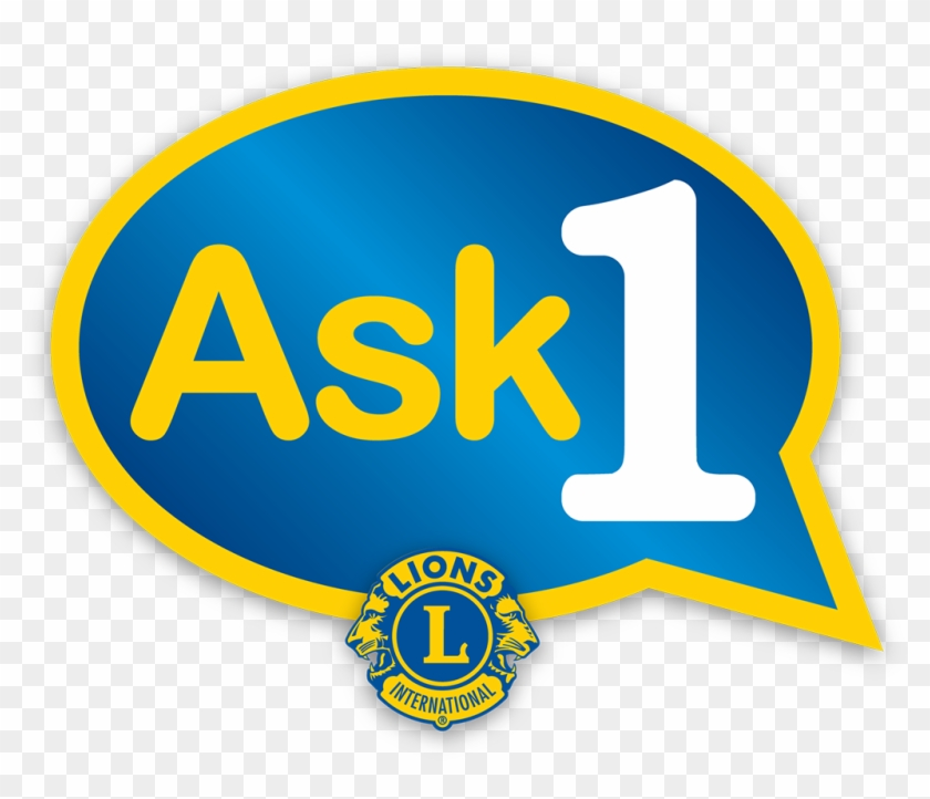 Lions Club International Free Transparent Png Clipart Images Download