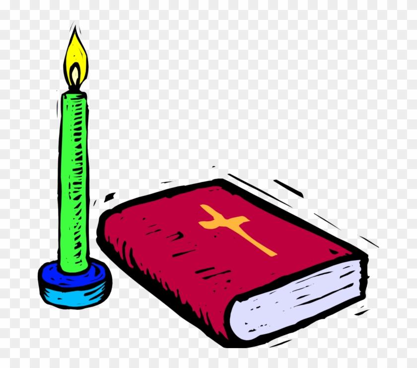 Bible Study Group - Bible Gif Transparent Gif #665383