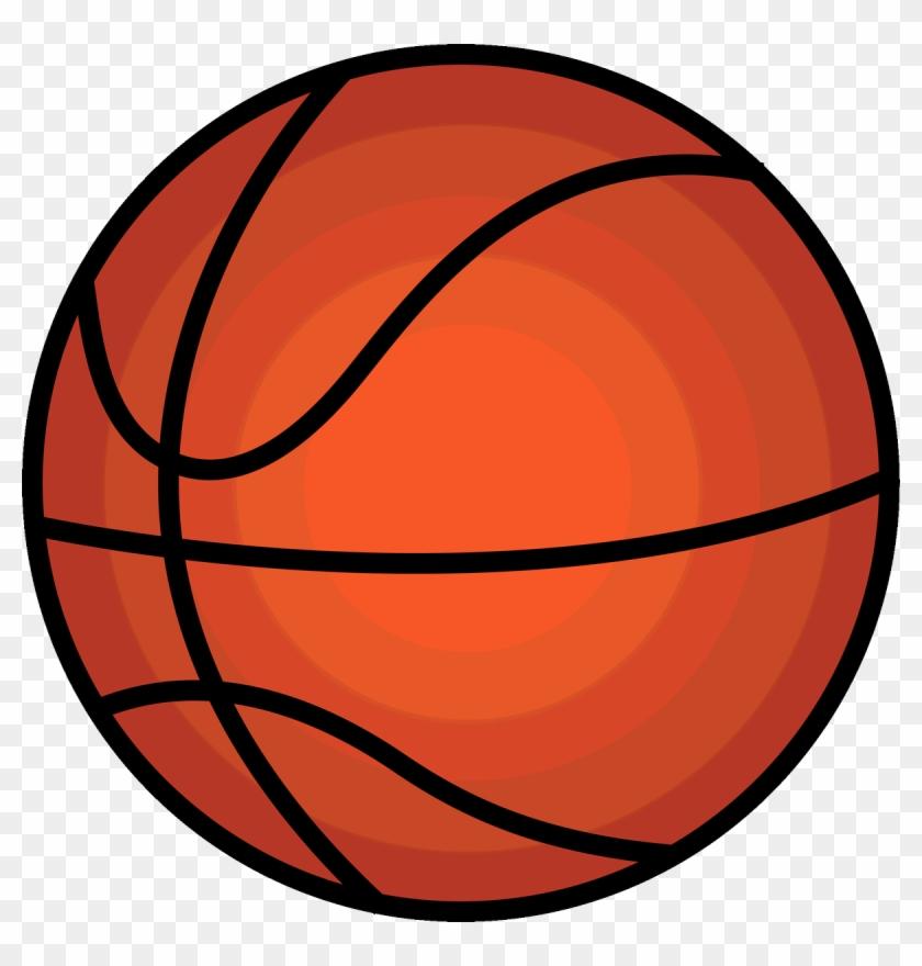Washington Local Sd On Twitter - Basketball #665422