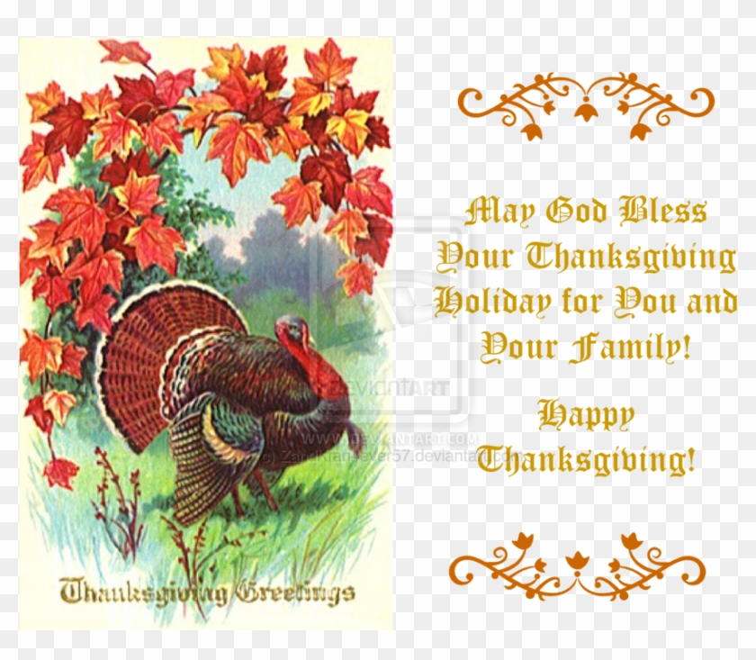 Navratri Wishes Navratri Messages Navratri Greetings - Happy Thanksgiving To You And Your Family #665436