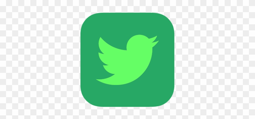 Facebook Instagram Twitter Snapchat - Social Media Twitter Logo #665800