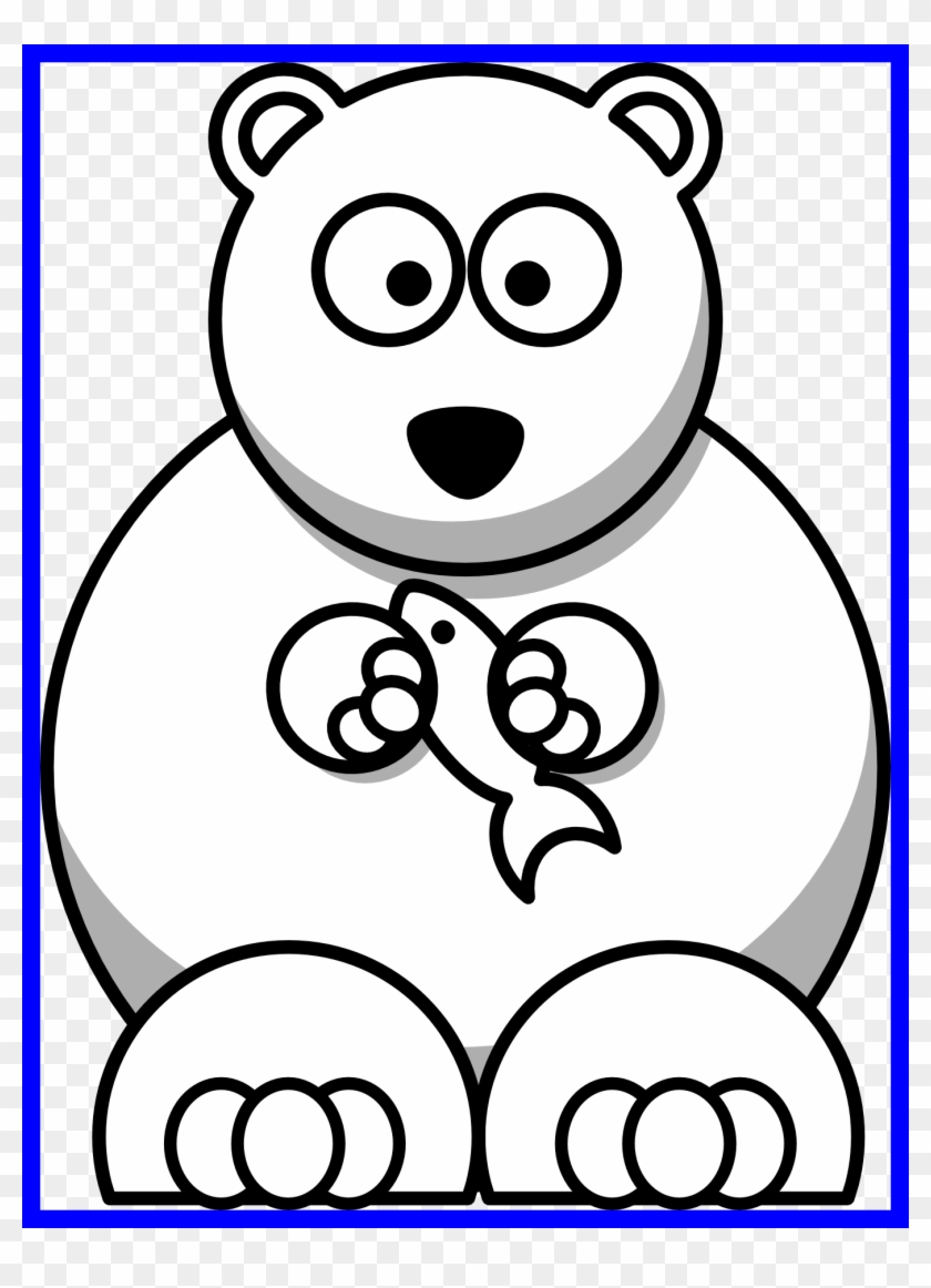 panda coloring page baby panda bear coloring pages black and white cartoon polar bear