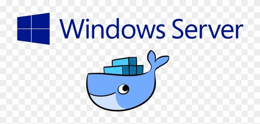 Docker On Windows Server - Microsoft Windows 10 Pro Oem 32